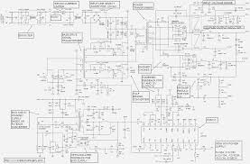 dell laptop charger wiring diagram dell discover your wiring dell atx power supply diagram