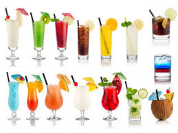 Insider Monkey Best Don't Drinks Like Alcohol 10 That - Taste Alcoholic