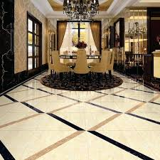 marble floor design granite marble flooring designs marble floor design in india marble floor design