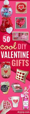 best diy valentines day gifts cute mason jar valentines day gifts and crafts for him