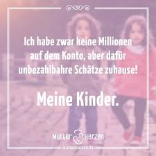 Happy Birthday Mein Sohn Sprüche 5 Happy Birthday World