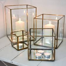 Are you interested in our Glass Votive? With our Hurricane Lantern you need  look no. Large Pillar CandlesLarge ...