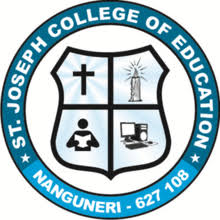 Image result for St Joseph Training College details