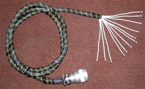 sheyenne tooling manufacturing universal wiring harness picture of skidsteer universal attachment harness