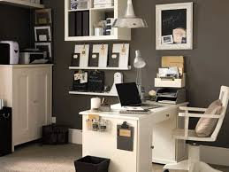 Small Space Office Marvellous Interior On Small Office Space Furniture 38 Small Space