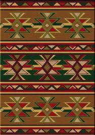 round southwestern rugs small images of southwestern print rugs southwestern bath rugs southwestern runner rugs rugs southwestern style round southwestern