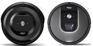 Roomba E5 Vs 960 Two Very Capable Vacuums Compared In Detail