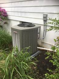 lennox condenser. new lennox air conditioning condenser in providence, nj