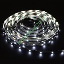Купить <b>Светодиодная лента LS612</b> 120SMD(3528) 9.6W/m 12V ...