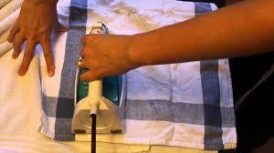 Youtube - To Tips Laminator At How Diy Home Laminate