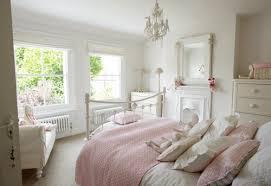 simple bedroom tumblr. Simple Bedroom Design Tumblr ,