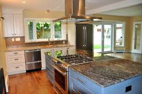 gas cooktop island. Kitchen Islands Cooktops Gas Stove In Good Island Fresh Home With Regard To . Cooktop V