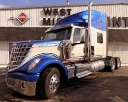 INTERNATIONAL LONESTAR Trucks For Sale | Page 2