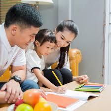 grade by grade homework help parenting