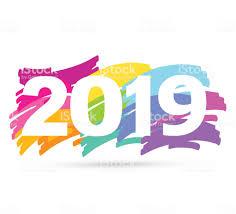 Blair Adrian - January Newsletter - Hello 2019!