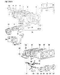Fascinating engine wiring diagram 87 dodge raider 2 6l ideas best