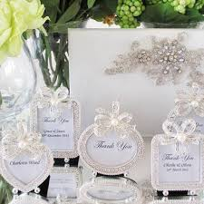 lure sydney wedding invitation, bonbonniere, guest books Crystal Wedding Invitation Frame assorted pearl and crystal frames assorted pearl and crystal frames Rhinestone Wedding Invitations