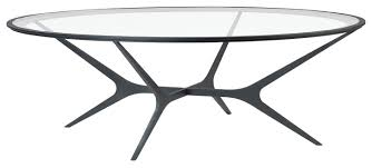 full size of coffee tables burnham web side table robertson black circle coffee round tray