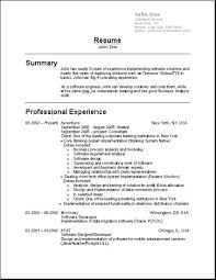 Student Resume Dayjob First Job Cv Template Download College Student Resume Good Examples