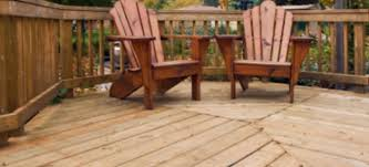 Using Marine Waterlox To Refinish Our Outdoor Dining Table  Old Outdoor Furniture Sealer