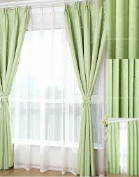 full size of light lime green curtains luxury sage green curtains and ds toile idolza large size of light lime green curtains luxury sage green