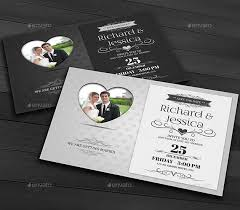 10 Invitation Template Indesign Indesign Flyer Templates