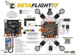 wiring diagram vector flight controer wiring diagram libraries vector flight controller wiring diagram wiring library