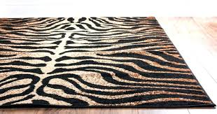 3 piece rug set vibrant 3 piece rug sets interesting set rugs bed bath and 3 piece