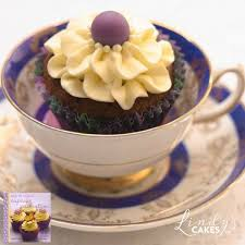 Cupcake Ideas And Inspiration To Inspire You By Lindy Smith