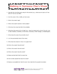 jim crow laws worksheet rringband to kill a mockingbird jim crow