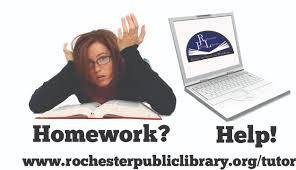 html homework help is custom writing essay really safe homeworkhelps net provides online assignment help dissertation help homework help 100% satisfaction for uk usa nz students