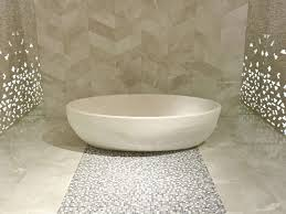 stone and bath gallery brooklyn rock bathtubs immersible water heater for bathtubs natural stone hot tub