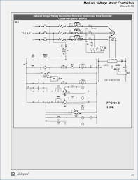 square d 8903 lighting contactor wiring diagram new stunning rh magnusrosen net sqd lighting contactor lighting control contactor