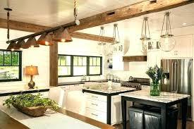 rustic lighting ideas. Rustic Kitchen Island Lighting  . Ideas