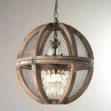 rustic round wood chandelier round wood chandelier chandeliers rustic wood chandelier rustic rectangular metal and rustic round wood chandelier