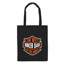 """<b>Сумки</b> c качественными принтами """"Папам"""" - купить <b>сумки</b> - <b>Printio</b>"""