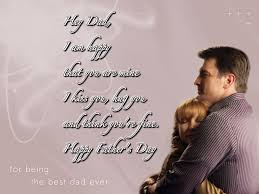 56 Son Quotes Inspirational Words Of Wisdom Father Son