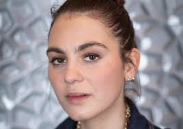 Check in for the latest news, videos and interact with victoria. Victoria Carmen Sonne Actress Cancelling A Project Is Just Like Losing A Great Love Cineuropa