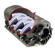 Engine Intake Manifold Design Fast Lsxrt 102mm High Hp Runner Intake Manifold
