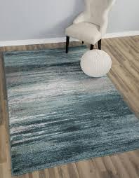 area rugs com teal gray stripes traditional distressed x rare area rug photo design