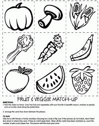 Small Picture 99 ideas Coloring Pages For Food Groups on kankanwzcom