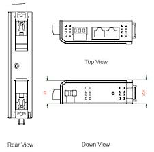 100 mbps rj45 wiring diagram on 100 images free download wiring Rj45 Wall Plate Wiring Diagram moxa iologik e1214 rj45 wall plate wiring diagram cat6 pinout diagram phone jack wiring diagram rca rj45 wall plate wiring diagram