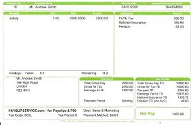 free uk payslip template download free wage slips template magdalene project org