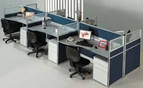 Office Cube Design New Office Cubicle Design Ideas Home Design Studio Metalrus