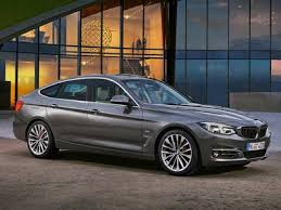bmw 3 series 2018 news. plain series 2018 bmw 3 series gran turismo throughout bmw series news