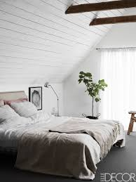bedroom decor. Simple Decor 25 Minimalist Bedroom Decor Ideas  Modern Designs For Bedrooms With O