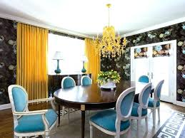 drop pendant floor lamp crystal ennis chrome beaded room and board lamps arched lighting likable appealing