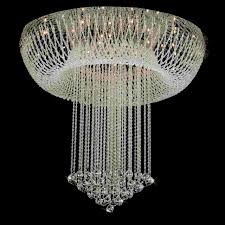 69 most outstanding candle chandelier light fixtures dining room outdoor lighting vintage contemporary drum silver pendant