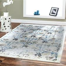 penneys area rugs area rugs photo ideas jcpenney area rugs 8x10