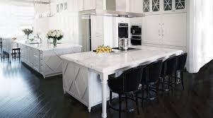 marble countertops atlanta